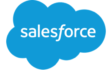 salesforceLogo198
